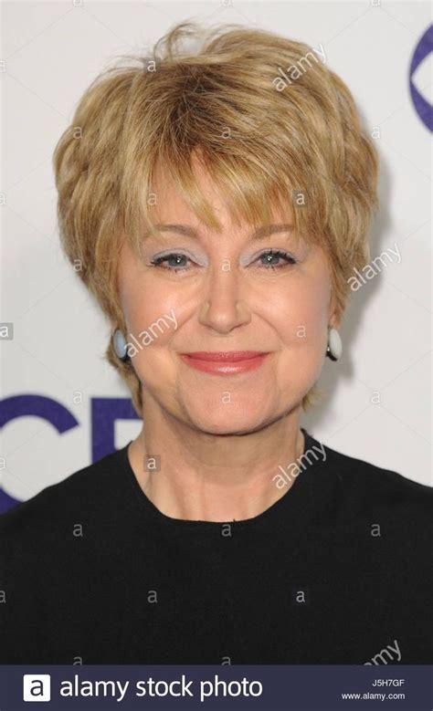 jane pauley  arrivals hairstyles