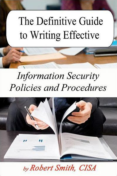 The Definitive Guide To Writing Effective Information. Senior Medical Insurance Plans. Isotech Pest Management Online Diamond Buying. Hvac Service Contract Pricing. Ways To Pass A Drug Test In One Day. Princeton College Application. Music Recording College Fed Refinance Program. Massage Envy Mission Viejo Diet Juice Recipes. How To Pay Off Debt Quicker Tch Fuel Cards