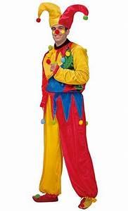 Deguisement Joker Enfant : dguisement joker alfie ref v19506 ~ Preciouscoupons.com Idées de Décoration