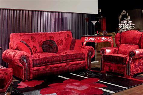 Luxury Furniture Brands   Sofa Design   Luxury Italian