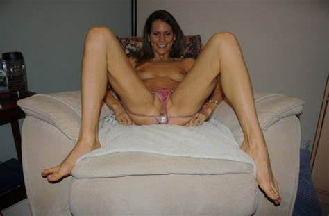 Amature Stuffed Latino Stepmom In Trousers Mother Housewife Hotties