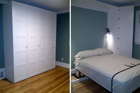 ikea murphy beds bedroom enchanting wall bed design ideas with cozy murphy 11870 | murphy beds ikea murphy bed kit ikea ikea murphy bed hardware cheap murphy beds for sale murphy beds with sofa bed that folds out of wall discount murphy bed murphy beds sale ikea build your