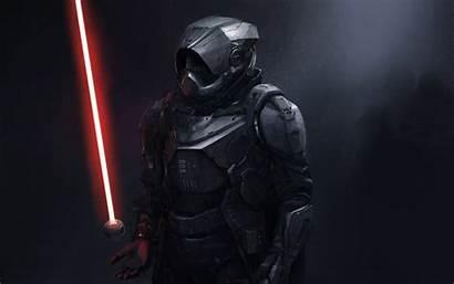 Vader Anakin Darth Skywalker Wallpapers Wide