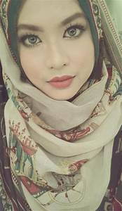 Cute malay girl http://hijabi-charm.tumblr.com/ | Hijab ...