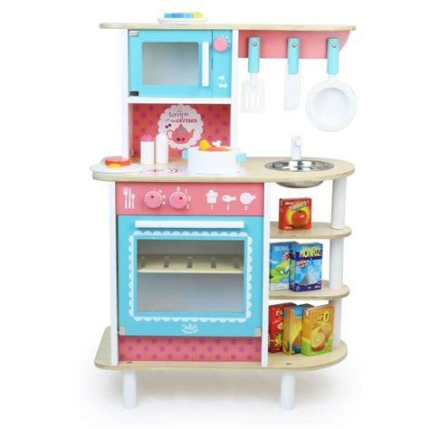 jouet cuisine pas cher cuisine enfant en bois pas cher maison design modanes com