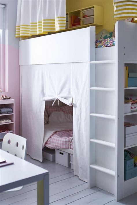 ikea chambre complete ikea chambre complete ikea baby furniture