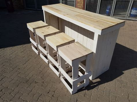 unique pallet tv stand  table ideas  drawing room