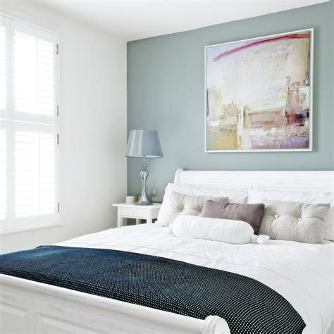 Oct 30 2013 sage green master bedroom bedroom photos sage green walls design ideas pictures remodel and. Green bedroom ideas - from olive to emerald, explore the ...