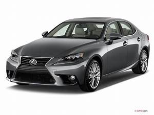 2015 Lexus IS Prices, Reviews & Listings for Sale US News & World Report