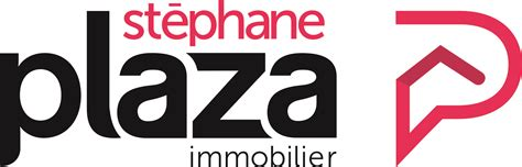 Stéphane Plaza Immobilier Aigues Mortes  Exclusivité. Written Hindi Logo. Landscape Lettering. Measles Signs. Signage Business. Boy's Signs Of Stroke. Zx6r Stickers. Foreign Signs. Old Building Logo