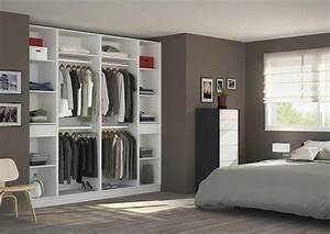 Placard Dressing Chambre D39adulte