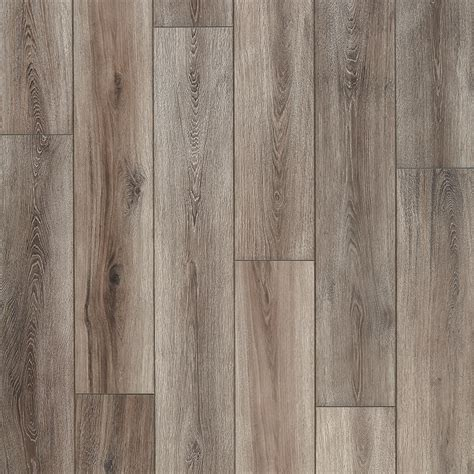 laminate flooring laminate wood  tile mannington floors