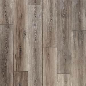 Laminate Floor - Home Flooring, Laminate Wood Plank