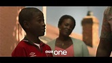 BBC One - Damilola, Our Loved Boy, Damilola, Our Loved Boy ...