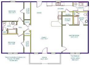 1500 Square Foot House 1500 Sq Ft Barndominium Studio Design Gallery Best Design