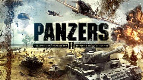 Este juego se desarrolla durante la. Juego Segunda Guerra Mundial Pc Antiguos - Mejores Juegos ...