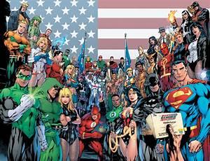 Lowlug • Bekijk onderwerp - Super Heroes 2013
