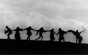 The Seventh Seal (1957) | Leonine Films