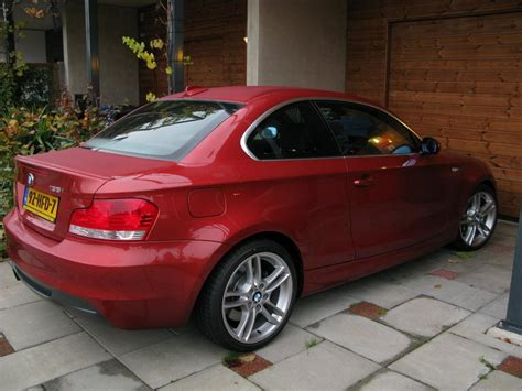 135i Price by Bmw 135i M Sport Reviews Prices Ratings With Various