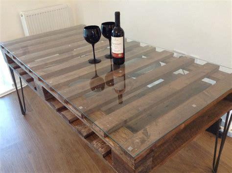 kitchen table idea pallet kitchen table ideas pallet idea