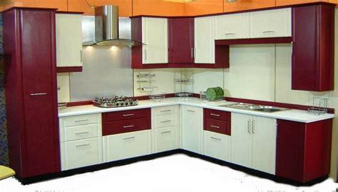 color combinations  modular kitchen kitchen