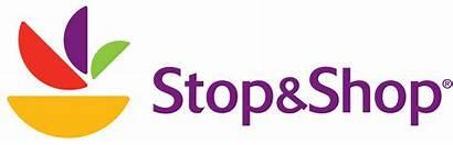 Stop Logos Transparent Clickable Sizes Them