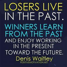 Positive Future Quotes Work Quotesgram