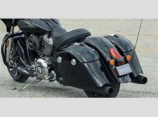 Indian MotorcycleGCCIndian® Chieftain® Limited–Indian