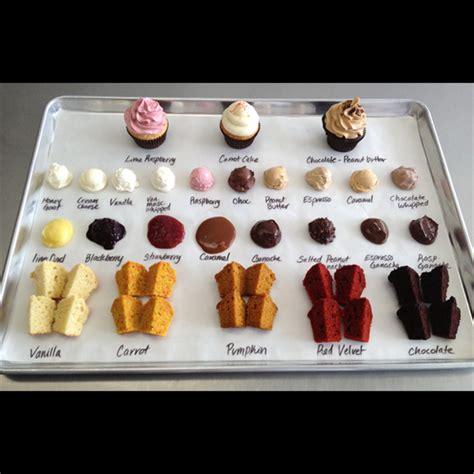 cake life bake shop philadelphiadelaware cakes