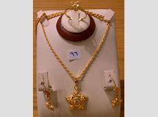 585 Gold Price Dubai - vespagio HD Image