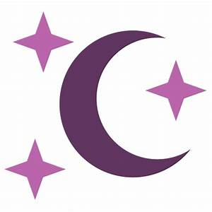 """""""My little Pony - Moon Dancer Cutie Mark V2"""" by"""