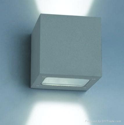 aluminum led wall light v36010 vellnice china manufacturer led lighting lighting