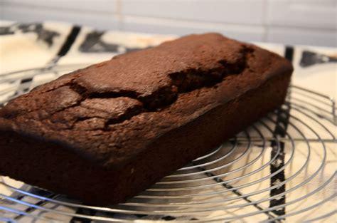 gateau chocolat sans sucre pour diabetique
