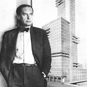 Bauhaus Walter Gropius : sanchez art werk blog fourteen years that changed the world the bauhaus experiment ~ Eleganceandgraceweddings.com Haus und Dekorationen