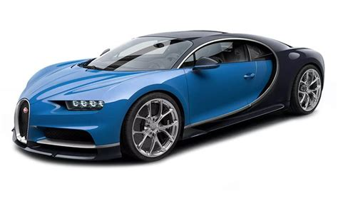 The brand that combines an artistic approach with superior technical innovations in the world of super sports cars. How Much Is A Bugatti Car - All The Best Cars