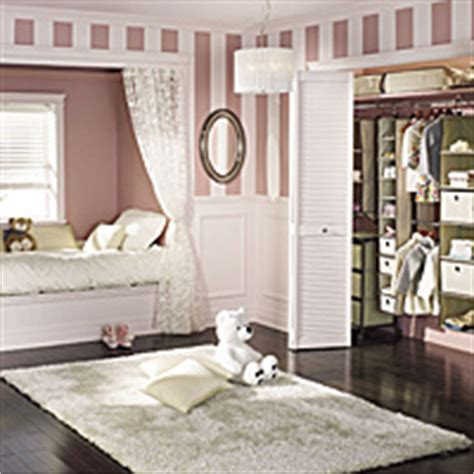 storage solutions for the bedroom storage rona