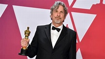 Peter Farrelly, de Green Book, dirigirá nova adaptação ...