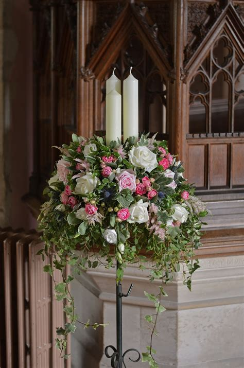 Pedestals Floral Decorators Instagram by Wedding Flowers S Wedding Flowers Highclere