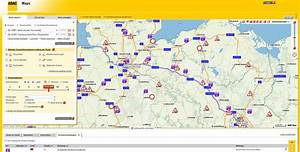 Maps Route Berechnen Einblenden : adac maps giga ~ Themetempest.com Abrechnung