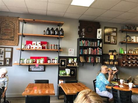 Get directions, reviews and information for cattle dog coffee roasters in hernando, fl. CATTLE DOG COFFEE ROASTERS, Hernando - Menu, Prices & Restaurant Reviews - Order Online Food ...