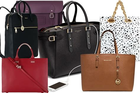 5 Most Expensive Handbags In The World!