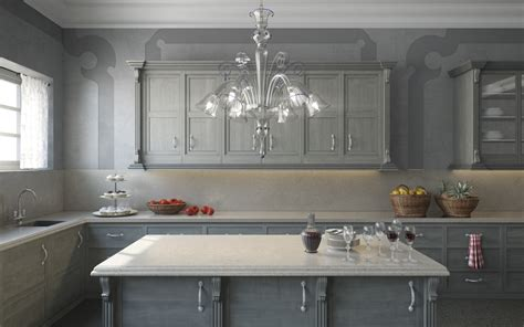 tile design for kitchen your cake eat it caesarstone s marble inspired 6131