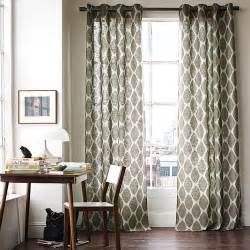 curtains for livingroom 2014 new modern living room curtain designs ideas decorating idea