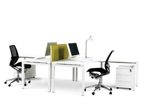 location de mobilier de bureau steelnovel mobilier de bureau loftbench