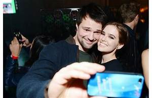 zoey deutch and danila kozlovsky - Google keresés ...