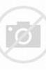 Unidentified Flying Oddball (1979) Poster #1 - Trailer Addict