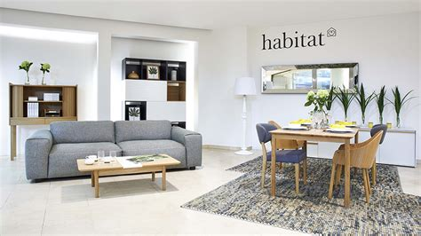 chambre habitat chambre ado habitat metz 3232 info