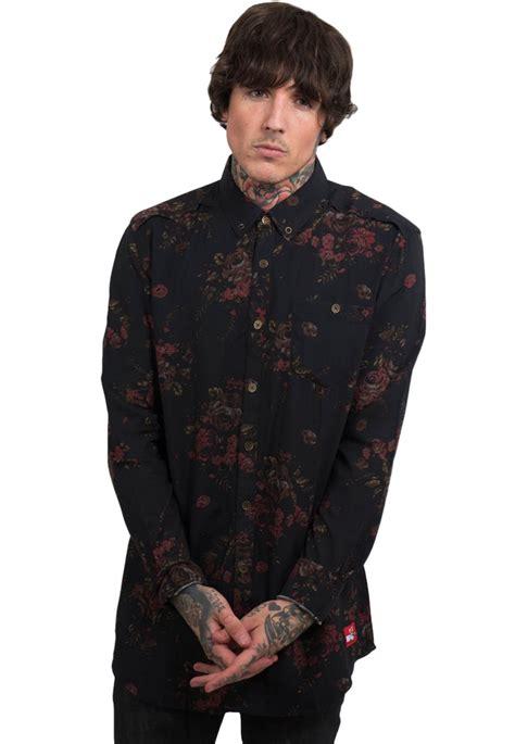 Drop Dead by Drop Dead Bloom Shirt Impericon Worldwide