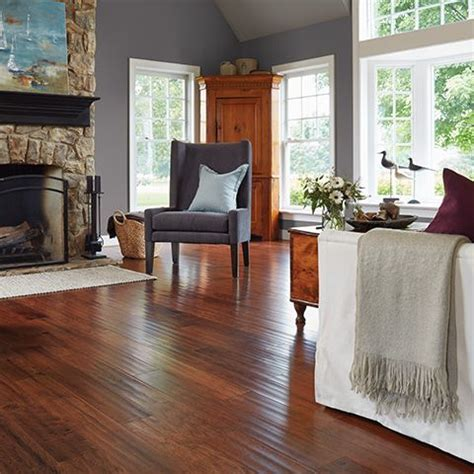 pergo flooring around fireplace 17 best images about homey hearth on pinterest fireplaces orange candles and hardwood floors