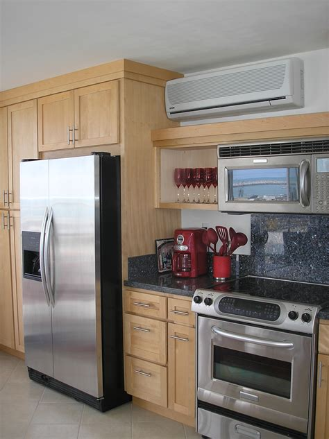 shaker maple kitchen cabinets 8mapleshaker 5165